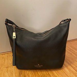 Kate Spade Slouch Shoulder Bag